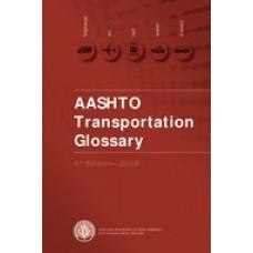AASHTO ATG-4
