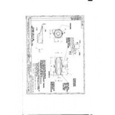 ADS AGS1102