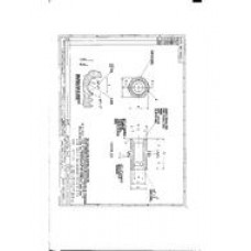 ADS AGS1103