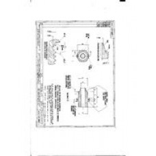 ADS AGS1104