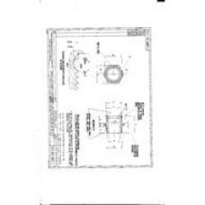 ADS AGS1105
