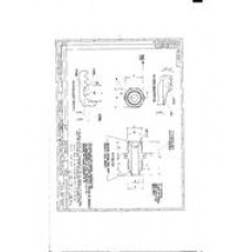 ADS AGS1106