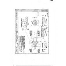 ADS AGS1107