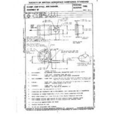 ADS A62403-432