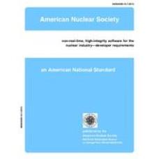 ANS 10.7-2013 (R2018)