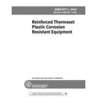 ASME RTP-1-2005