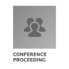 Advances in Life Prediction Methodology - PVP Volume 391