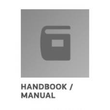 1989 ASME Handbook on Water Technology for Thermal Power Systems