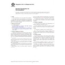 ASTM A102-04(2014)