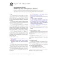ASTM A1001-01(2015)