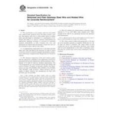 ASTM A1022/A1022M-15a