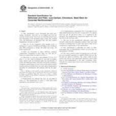 ASTM A1035/A1035M-16