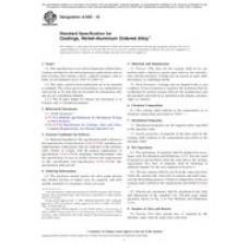 ASTM A1002-16