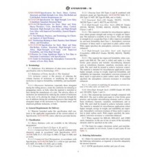 ASTM A1018/A1018M-18