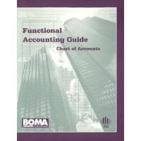 Functional Accounting Guide & Chart of Accounts for Office Buildings