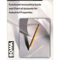 Functional Accounting Guide and Chart of Accounts for Industrial Buildings
