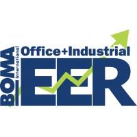 Experience Exchange Report (Office EER and Industrial EER)