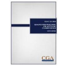 CGA C-12