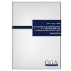 CGA G-4.7