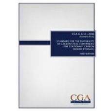CGA G-6.12