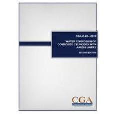 CGA C-22