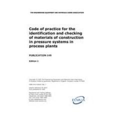 EEMUA Publication 149