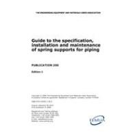 EEMUA Publication 200
