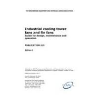EEMUA Publication 215