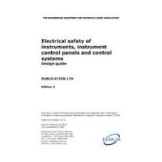 EEMUA Publication 178