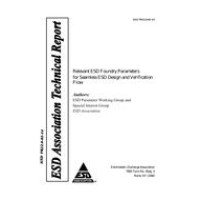 ESD TR22.0-01-14