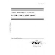 FCI 70-3-2004
