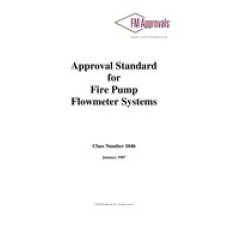 FM Approvals 1046