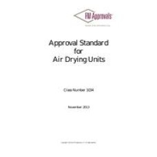 FM Approvals 1034