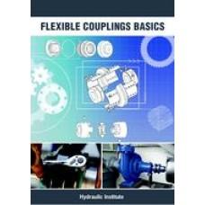 Flexible Couplings Basics