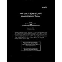 IEEE 1064-1991