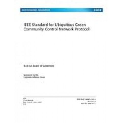 IEEE 1888