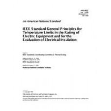 IEEE 1-1986