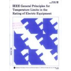 IEEE 1-1969