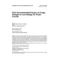 IEEE C62.41-1991