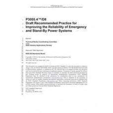 IEEE P3005.4