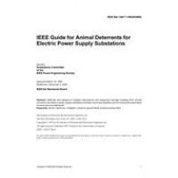 IEEE 1264-1993