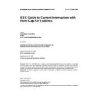 IEEE C37.36b-1990