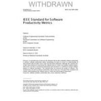 IEEE 1045-1992