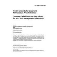 IEEE 802.1F-1993