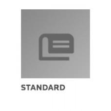 2011 IEEE 1547 Standards Series on CD-ROM