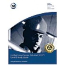 CCST Study Guide Level III