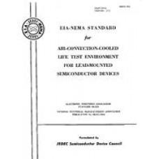 JEDEC EIA 323 (R2002)