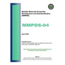 MMPDS MMPDS-04