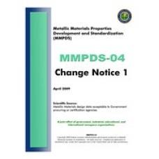 MMPDS MMPDS-04 CN-1