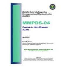 MMPDS MMPDS-04 Chapter 6